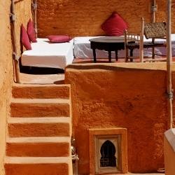dar terra marrakech